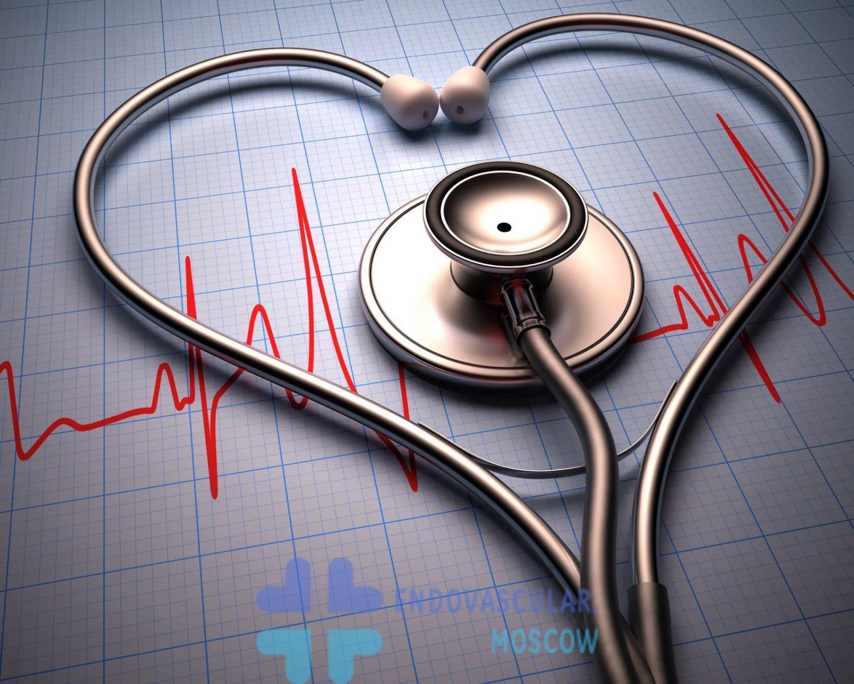 Прикол, открытки на тему медицина